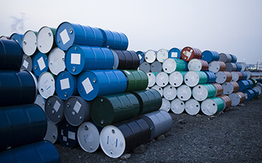 特定管理産業廃棄物の種類