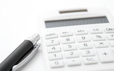報酬額表の他に、案件に応じて必要となることがある費用